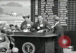 Image of Dwight D Eisenhower Iowa United States USA, 1953, second 17 stock footage video 65675033292