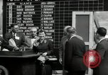 Image of Dwight D Eisenhower Iowa United States USA, 1953, second 23 stock footage video 65675033292