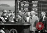 Image of Dwight D Eisenhower Iowa United States USA, 1953, second 29 stock footage video 65675033292