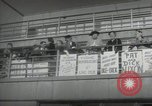 Image of Vice President  Nixon United States USA, 1953, second 11 stock footage video 65675033299