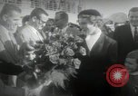 Image of Vice President  Nixon United States USA, 1953, second 19 stock footage video 65675033299