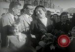 Image of Vice President  Nixon United States USA, 1953, second 23 stock footage video 65675033299