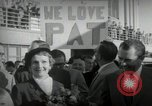 Image of Vice President  Nixon United States USA, 1953, second 28 stock footage video 65675033299