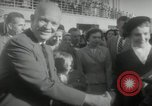 Image of Vice President  Nixon United States USA, 1953, second 41 stock footage video 65675033299