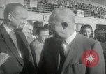 Image of Vice President  Nixon United States USA, 1953, second 42 stock footage video 65675033299