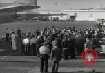 Image of Vice President  Nixon United States USA, 1953, second 61 stock footage video 65675033299