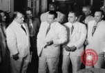 Image of Che Guevara Cuba, 1958, second 11 stock footage video 65675033307