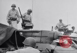 Image of Che Guevara Cuba, 1958, second 13 stock footage video 65675033307