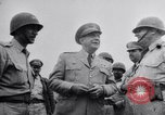 Image of Che Guevara Cuba, 1958, second 17 stock footage video 65675033307