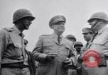 Image of Che Guevara Cuba, 1958, second 18 stock footage video 65675033307