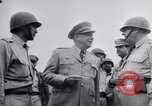 Image of Che Guevara Cuba, 1958, second 19 stock footage video 65675033307