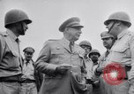 Image of Che Guevara Cuba, 1958, second 20 stock footage video 65675033307