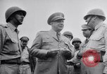 Image of Che Guevara Cuba, 1958, second 21 stock footage video 65675033307
