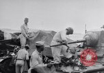 Image of Che Guevara Cuba, 1958, second 23 stock footage video 65675033307