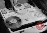 Image of Che Guevara Cuba, 1958, second 33 stock footage video 65675033307