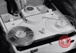 Image of Che Guevara Cuba, 1958, second 34 stock footage video 65675033307