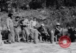 Image of Che Guevara Cuba, 1958, second 35 stock footage video 65675033307
