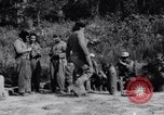 Image of Che Guevara Cuba, 1958, second 37 stock footage video 65675033307