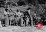 Image of Che Guevara Cuba, 1958, second 38 stock footage video 65675033307