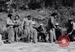 Image of Che Guevara Cuba, 1958, second 39 stock footage video 65675033307