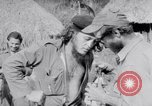 Image of Che Guevara Cuba, 1958, second 40 stock footage video 65675033307