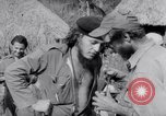 Image of Che Guevara Cuba, 1958, second 41 stock footage video 65675033307