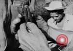 Image of Che Guevara Cuba, 1958, second 45 stock footage video 65675033307