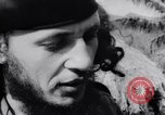 Image of Che Guevara Cuba, 1958, second 50 stock footage video 65675033307