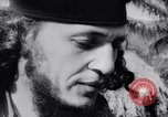 Image of Che Guevara Cuba, 1958, second 52 stock footage video 65675033307