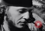 Image of Che Guevara Cuba, 1958, second 53 stock footage video 65675033307