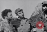 Image of Che Guevara Cuba, 1958, second 56 stock footage video 65675033307