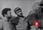 Image of Che Guevara Cuba, 1958, second 58 stock footage video 65675033307