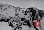 Image of Che Guevara Cuba, 1958, second 59 stock footage video 65675033307