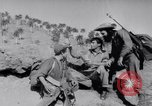 Image of Che Guevara Cuba, 1958, second 60 stock footage video 65675033307