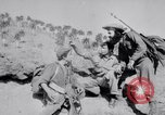 Image of Che Guevara Cuba, 1958, second 61 stock footage video 65675033307