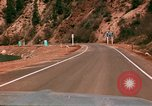 Image of Highway views Vail Colorado United States USA, 1971, second 12 stock footage video 65675033330