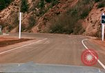 Image of Highway views Vail Colorado United States USA, 1971, second 17 stock footage video 65675033330
