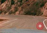 Image of Highway views Vail Colorado United States USA, 1971, second 18 stock footage video 65675033330