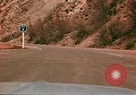 Image of Highway views Vail Colorado United States USA, 1971, second 24 stock footage video 65675033330