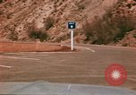 Image of Highway views Vail Colorado United States USA, 1971, second 25 stock footage video 65675033330