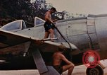 Image of United States soldiers Ryukyu Islands, 1945, second 5 stock footage video 65675033360