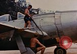 Image of United States soldiers Ryukyu Islands, 1945, second 6 stock footage video 65675033360