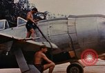 Image of United States soldiers Ryukyu Islands, 1945, second 7 stock footage video 65675033360