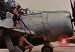 Image of United States soldiers Ryukyu Islands, 1945, second 8 stock footage video 65675033360