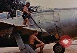 Image of United States soldiers Ryukyu Islands, 1945, second 11 stock footage video 65675033360