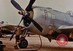 Image of United States soldiers Ryukyu Islands, 1945, second 12 stock footage video 65675033360