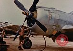 Image of United States soldiers Ryukyu Islands, 1945, second 13 stock footage video 65675033360