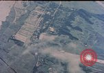 Image of Strafing targets of opportunity in Japan Kagoshima Kyushu Japan, 1945, second 5 stock footage video 65675033369