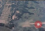 Image of Strafing targets of opportunity in Japan Kagoshima Kyushu Japan, 1945, second 13 stock footage video 65675033369
