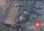 Image of Strafing targets of opportunity in Japan Kagoshima Kyushu Japan, 1945, second 14 stock footage video 65675033369